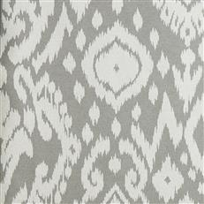 30002W- Vern Yip Wallpaper - Light Gray-06