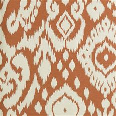 30002W- Vern Yip Wallpaper - Orange Spice-02