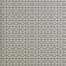 30004W- Vern Yip Wallpaper - Charcoal-01