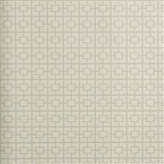30004W- Vern Yip Wallpaper - Light Tan-05