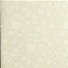 30005W- Vern Yip Wallpaper - Cream-06