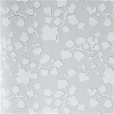 30005W- Vern Yip Wallpaper - Silver-02