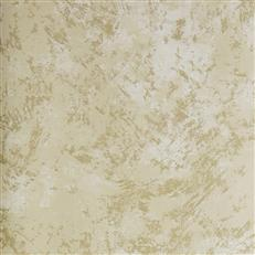 30010W- Vern Yip Wallpaper - Antique-01