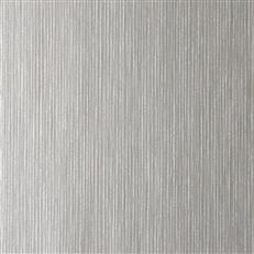 30012W- Vern Yip Wallpaper - Silver-01
