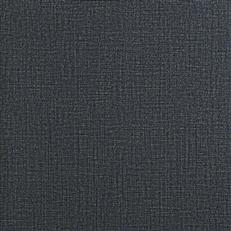30013W- Vern Yip Wallpaper - Navy-05