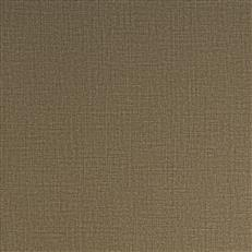 30013W- Vern Yip Wallpaper - Umber-06