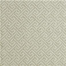 30015W- Vern Yip Wallpaper - Cream-04