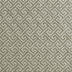 30015W- Vern Yip Wallpaper - Taupe-01