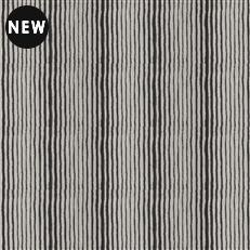 Couture Stripe - Dana Gibson Crypton Home - Pitch