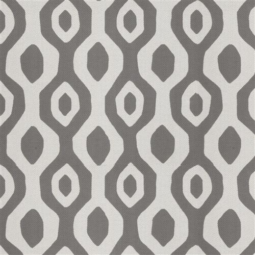 Mungo - Dana Gibson Crypton Home - Grey