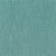 Ikepela - 135 Sea Green