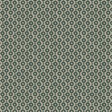 Magitha Pine Fabric