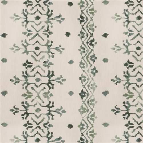 Matteo - Luxe Collection - Seaglass