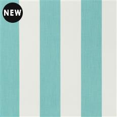 Stonington - Indoor/Outdoor 13 Aquamarine