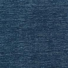 Haxton - Inside Out - 505 Shibori