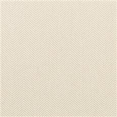Seabry - Inside Out - 1616 Linen