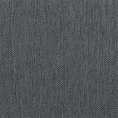 Seabry - Inside Out - 21 Charcoal
