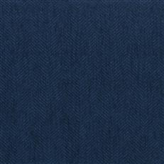 Seabry - Inside Out - 50 Indigo