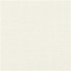 Ria - Luxe Linen - 1 Ivory