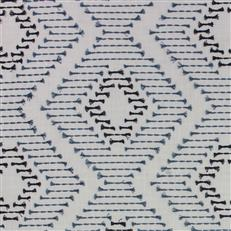 Keota Embroidery Horizon