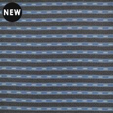 Rooftop Stripe - Outdoor - Ralph Lauren - Ink