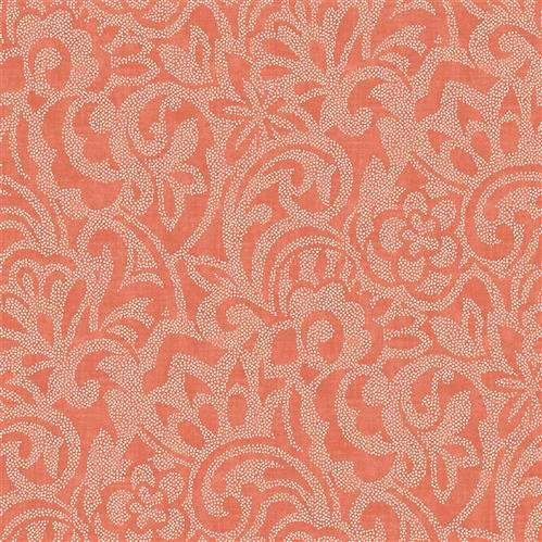 Illuminate - Stacy Garcia Crypton Home - Coral