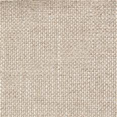 Wiley - Crypton Home - Flax