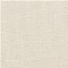 Lovely Linen - 1 Pearl