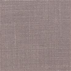 Lovely Linen - 10 Lilac