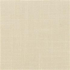 Lovely Linen - 1116 Fossil