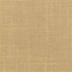 Lovely Linen - 404 Barley
