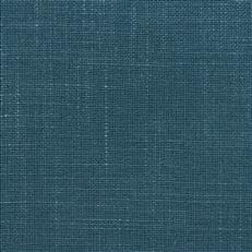 Lovely Linen - 505 Baltic