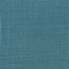 Lovely Linen - 513 Pacific