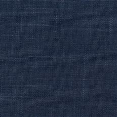 Lovely Linen - 55 Lapis
