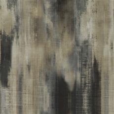 Cedar Rock - Luxe Collection - Linen/Charcoal