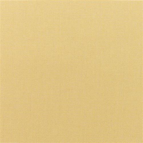 canvas-sunbrella-outdoor-wheat
