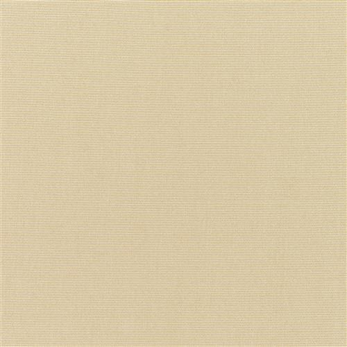canvas-sunbrella-outdoor-antique-beige