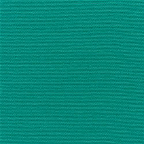 canvas-sunbrella-outdoor-teal