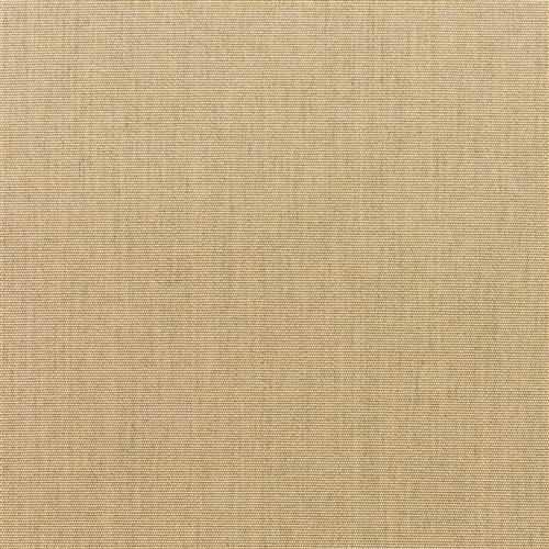 canvas-sunbrella-outdoor-heather-beige