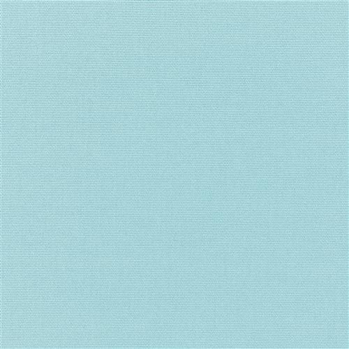 canvas-sunbrella-outdoor-mineral-blue