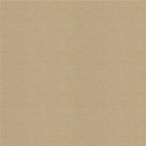 burnish-linen