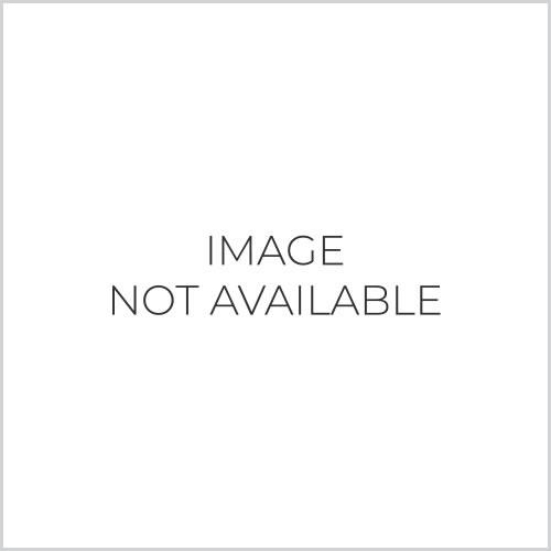 Capulet Washed Turkish