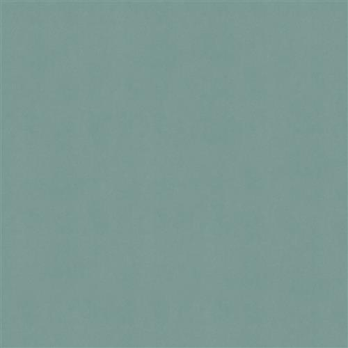 sensuede-blue-grey