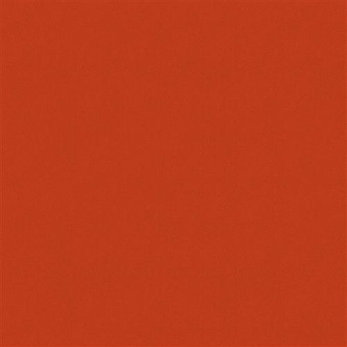 sensuede-burnt-orange