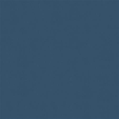 sensuede-prussian-blue