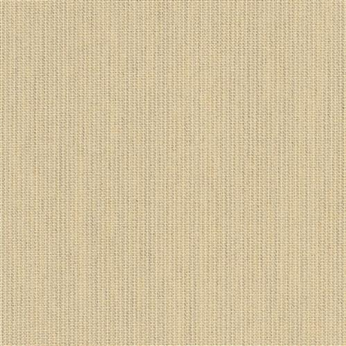 spectrum-sunbrella-outdoor-sand