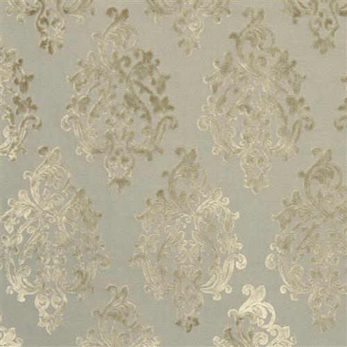 royal-beauty-robert-allen-fabrics-sterling