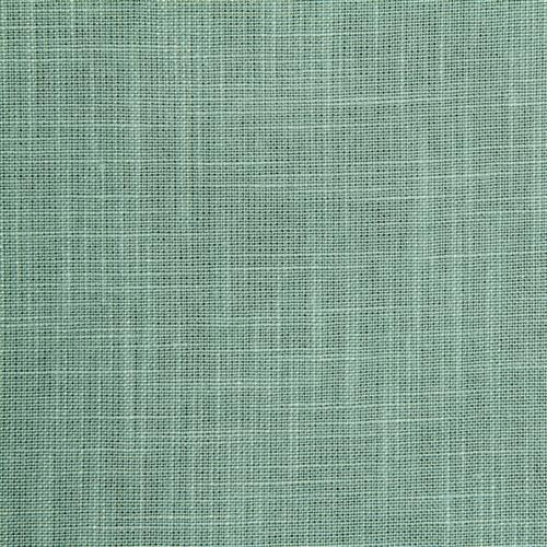 country-plains-robert-allen-fabrics-aqua