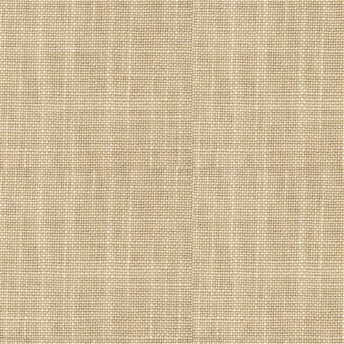 country-plains-robert-allen-fabrics-chai