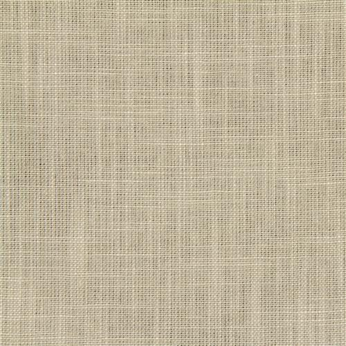 country-plains-robert-allen-fabrics-coconut